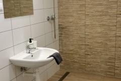 APT1-koupelna-a-zachod