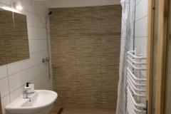 APT1-koupelna