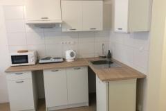 APT2-kuchyn